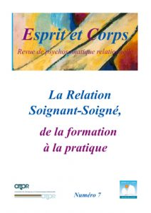 Couverture_rev_6