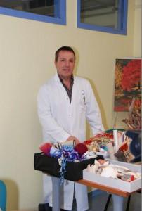 dr boquel