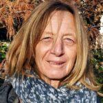 Patricia Wheeler